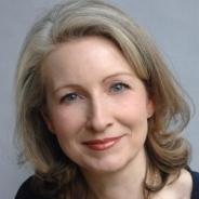 Catherine Cathiard