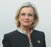 Krystyna Gawlik