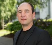 Dr. Roman Kräussl
