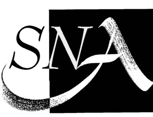 New Honorary Member  – Nouveau Membres d'Honneur  – Syndicat National des Antiquaires